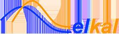 Elkal.com.pl Logotyp