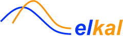 Elkal - Producent sond hydrostatycznych, sond pomiaru poziomu, dzwonów hydrostatycznych